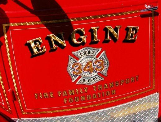 Engine 343
