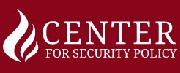 4_Center for Security Policy