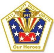 4_Flight Crew Memorial