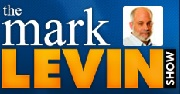 0_Mark Levin Show