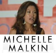 5_Michelle Malkin