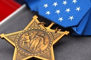 Medal of Honor Museum
