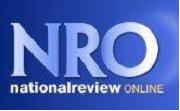 4_National Review Online