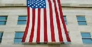 3_Pentagon Memorial