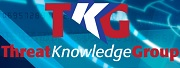 3_Threat Knowledge Group