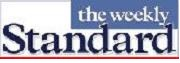 8_The Weekly Standard