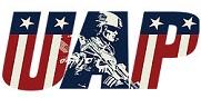 0_United American Patriots