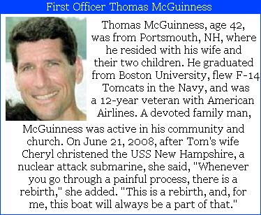 Thomas McGuinness