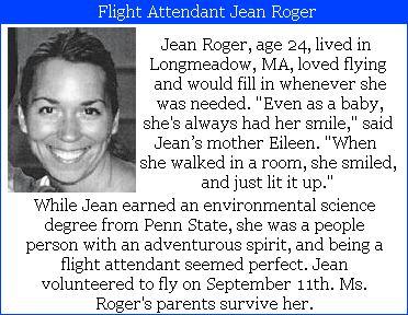 Jean Roger