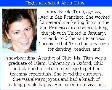 Alicia Nicole Titus